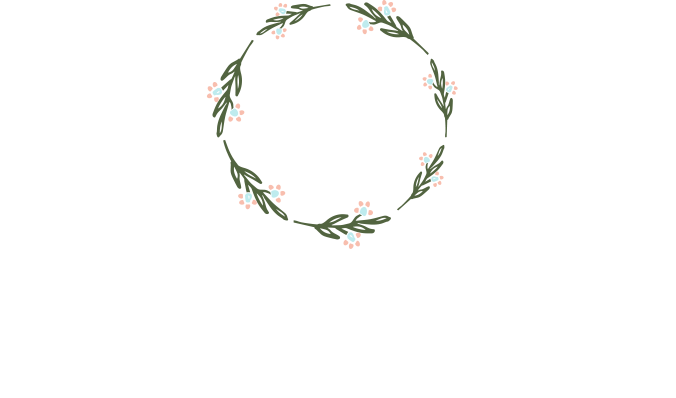 Hire Wedding Theming & Decor at Elizabeth James Events